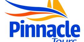 CroppedImage270137-4fdebce3cae94_725_pinnacle-logo-2012