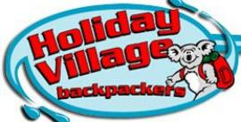 CroppedImage270137-507cc6e93cdca_2030_holiday-village-logo