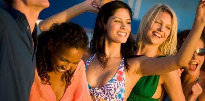 MissTravel #1 Travel Dating Travel Companion Site