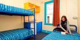 CroppedImage270137-4e2ce16020421_502_small-3-bed-dorm
