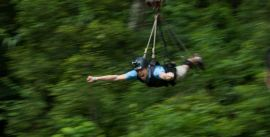 CroppedImage270137-52aa654428bfb_609_swing-solo-n-fly