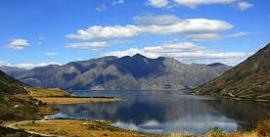 Book tours and activities in Wanaka New Zealand